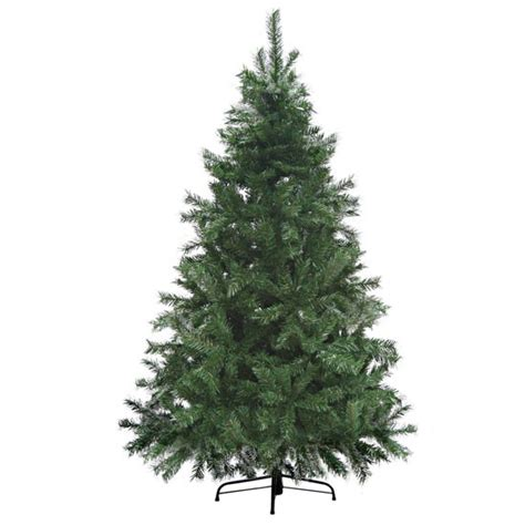 christmas trees at selfridges noma kingsmere pine tree from selfridges best trees housetohome co uk