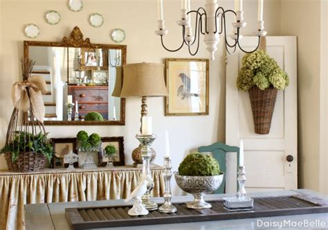 How To Decorate After by How To Decorate After Danemccaslin Co