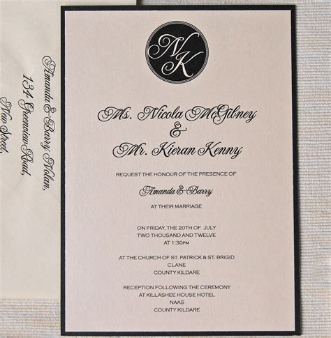 what do i put in a wedding invitation wedding invitation templates what to put on a wedding