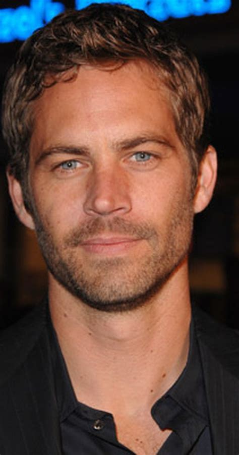 s day actors names paul walker imdb