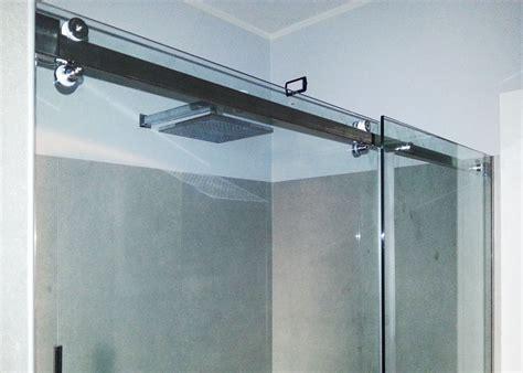 box doccia mantova box doccia porta scorrevole leali vetri vetrocamera