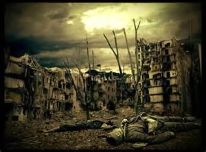 Resultado de imagen de guerra