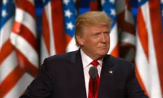 Trump President by Donald Trump S Special Clinton Too Weak To Debate Trump