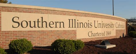 Southern Illinois Mba Admission by Honors Program Southern Illinois