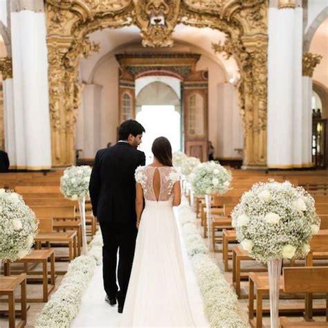 que necesito para casarme por lo civil 191 qu 233 necesito para casarme por la iglesia condal