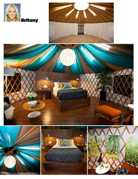 love yurts hgtv 17 best ideas about luxury yurt on pinterest yurt living