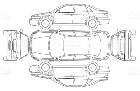 vehicle inspection diagram vehicle suspension diagram