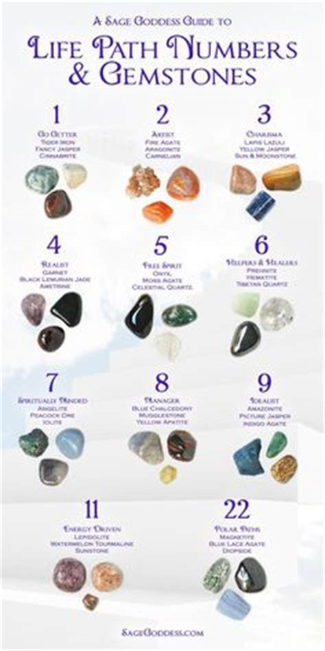 365 days of magic simple practices with gemstones minerals books the chemical compounds the colours of various