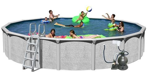 52 inches in feet best above ground pool reviews 2017 ultimate buying guide