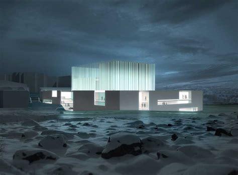 Apartment Design Online iceland buildings images icelandic architecture designs