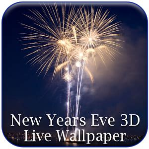 new year live wallpaper happy new years live wallpaper 2016 happy new year