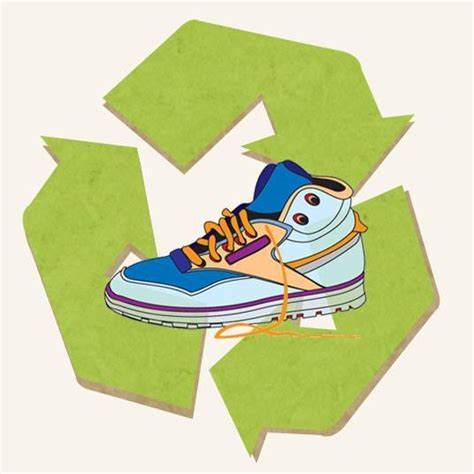 recycle shoes time to recycle those shoes poolesville green