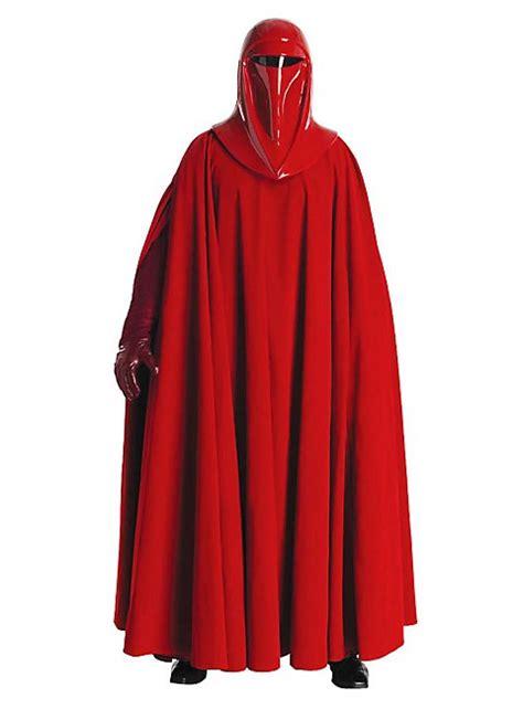 supreme wars costumes imperial guard supreme costume