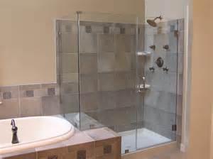 bathroom remodel ideas home