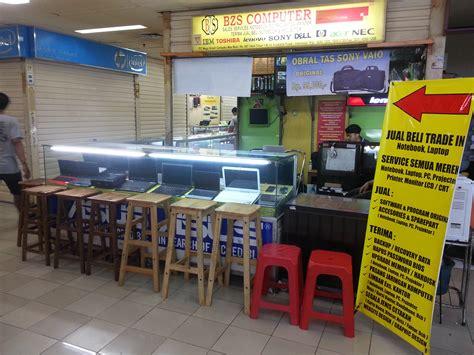 Jual Freezer Bekas Di Jakarta jual beli laptop bekas di pegangsaan dua jakarta utara