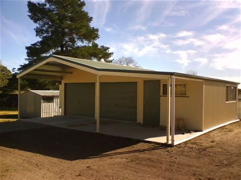 suncast awnings custom colorbond awning sheds and garages pinterest