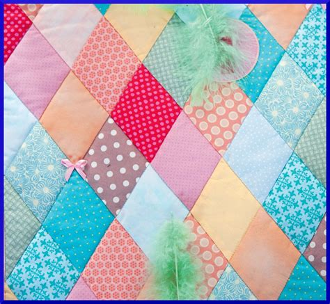 Patchwork Information - bernina patchwork i quilting maszyny do patchworku ramy
