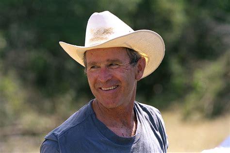 george w bush birthday happy birthday president bush george w bush 43rd