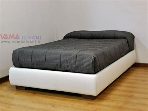 divano letto 1 piazza e mezza casa moderna roma italy divani letto 1 piazza e mezza
