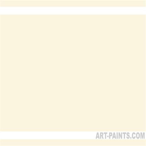 manila color manila ultra ceramic ceramic porcelain paints p113