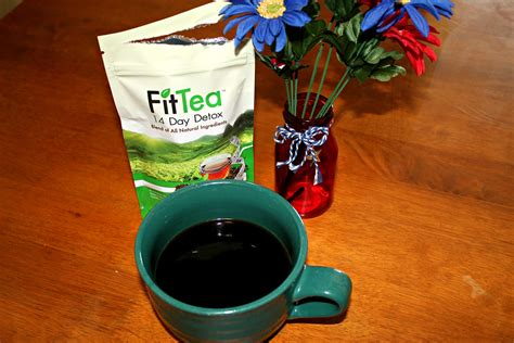 Cvs 14 Day Cleanse And Detox Review by Fittea 14 Day Detox Review All Boosts Energy