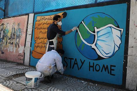 israels blockade  virus  possibly aid