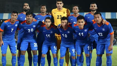 what is the highest rank achieved by a at 101 india now above thailand iraq korea in fifa rankings football