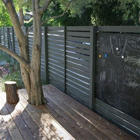 home design studio chain link wall décor 22 best images about fence covers on pinterest gardens