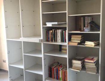 libreria informatica roma regalo libreria roma