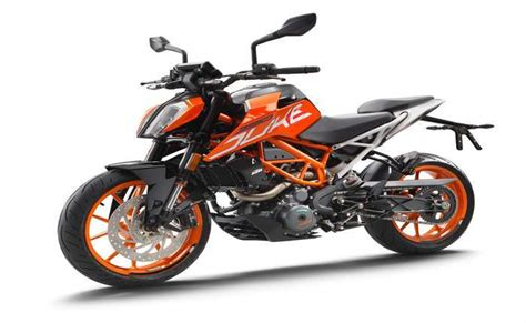 Ktm 390 Duke Mpg Ktm 390 Duke Price Gst Rates Ktm 390 Duke Mileage