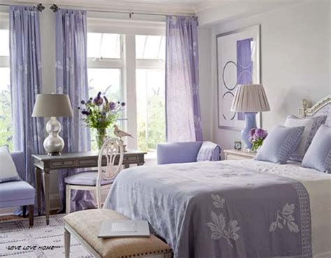 beautiful house bedrooms shabby chic con amore casa shabby chic profumo di lavanda