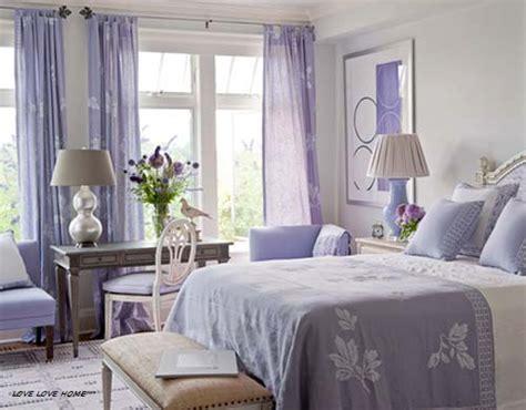Shabby Chic Con Amore Casa Shabby Chic Profumo Di Lavanda Beautiful Purple Rooms