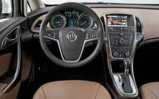 Buick Interior 2012 Buick Verano Interior Photo 42891750 Automotive