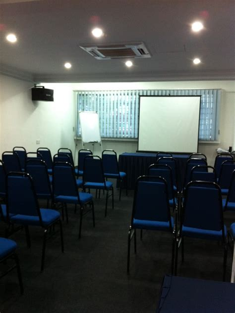 conference room rental johor bahru meeting room for rent conference room room rental reviews in jb skudai