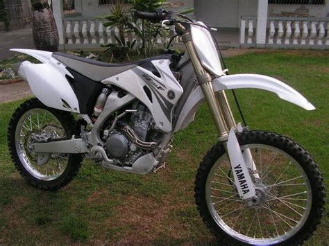 motocross bikes philippines 3 motocross bikes in dipolog city for sale from zamboanga
