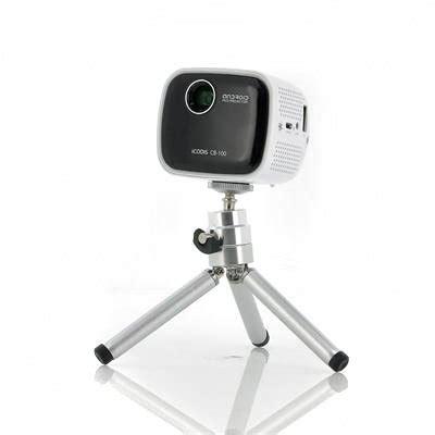 Cb 100 Mini Android Projector wholesale icodis portable projector android projector