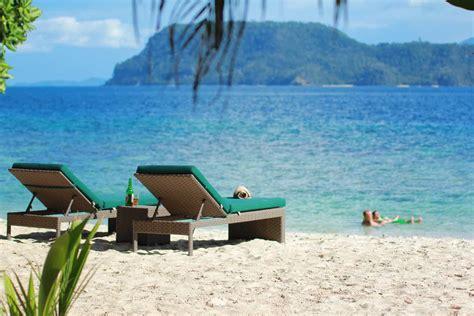 Paket Liburan Tour Bunaken Lembeh Bangka Scuba Diving murex bangka dive resort sulawesi indonesia