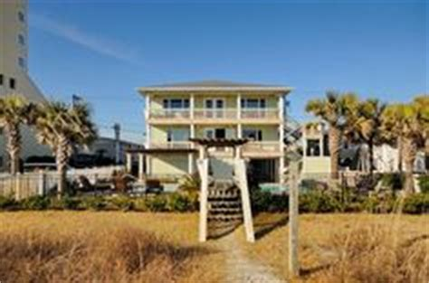 houses to rent in myrtle for a week 1000 images about vacation 2016 on myrtle
