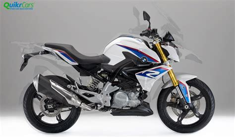 a bmw g310 gs could be a reality this year