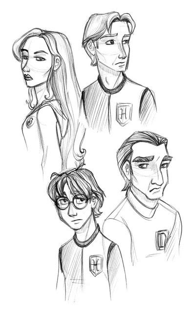coloring pages harry potter and the goblet of fire drew graham s gallery harry potter and the goblet of