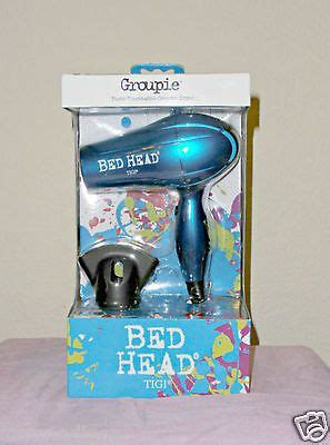 Battery Powered Hair Dryer Ebay 337 best my getting sold on ebay 2013 images on