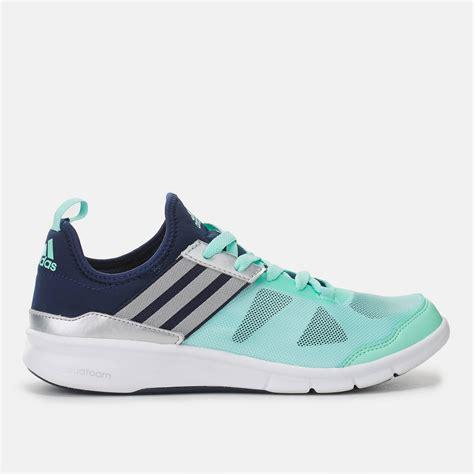 adidas sports shoes sale adidas niya cloudfoam shoe sports shoes shoes