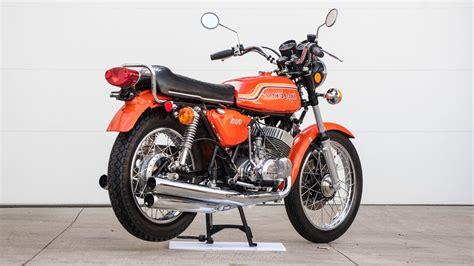 Las Vegas Kawasaki by 1972 Kawasaki H 1 500 S149 Las Vegas Motorcycle 2017