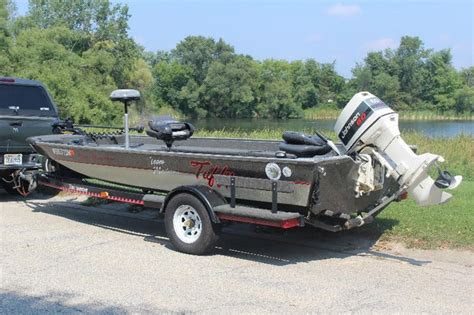 craigslist used fishing boats used fishing boats for sale classified ads