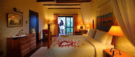 honeymoon rooms sarova hill lodge nakuru kenya tourist information