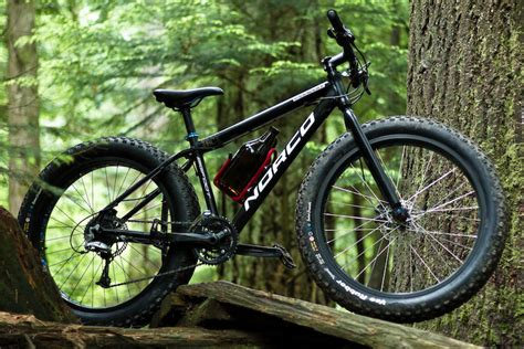 how to your to run with a bike shore run bike growler style pinkbike