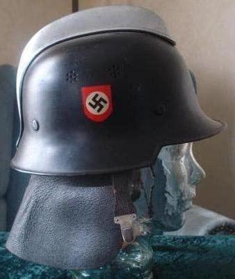Sweety M34 4 m34 brigade helmet