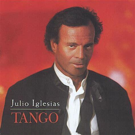 Julio Iglesias: Fun Music Information Facts, Trivia, Lyrics Julio Iglesias Lyrics