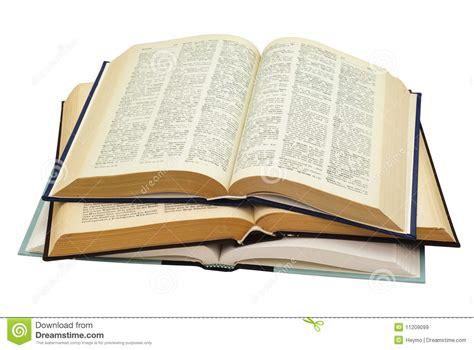 image gallery imagenes de libros abiertos tres libros abiertos im 225 genes de archivo libres de