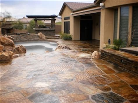 sealing pressure washing in phoenix